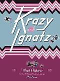 Krazy and Ignatz 1941-1942