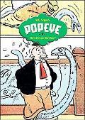 Popeye Vol. 3