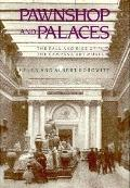 Pawnshop and Palaces The Fall and Rise of the Campana Art Museum
