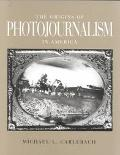 Origins of Photojournalism in America