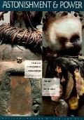 Astonishment and Power The Eyes of Understanding  Kongo Minkisi  Resonance, Transformation, ...