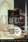 Fair America World's Fairs in the United States