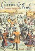 Currier & Ives America Imagined