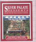 Silver Palate Desserts Recipes from the Classic American Cookbooks