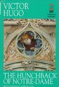 The Hunchback of Notre-Dame - Victor Hugo - Hardcover - Special Value