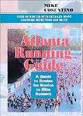Atlanta Running Guide