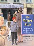 Yellow Star The Legend of King Christian X of Denmark