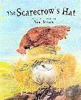 Scarecrow's Hat