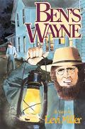 Ben's Wayne