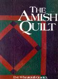Amish Quilt