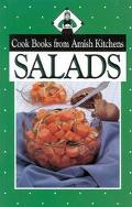 Salads From Amish Kitchens