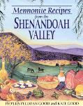 Mennonite Recipes from the Shenandoah Valley