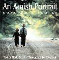 Amish Portrait Song of a People
