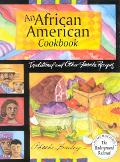 African American Cookbook Traditional and Other Favorite Recipes