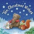 Ten Christmas Wishes