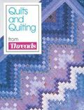 Quilts and Quilting From Threads