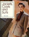 Jackets, Coats and Suits from Threads