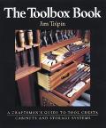 Toolbox Book