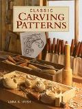 Classic Carving Techniques