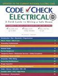 Code Check: Electrical - Redwood Kardon - Paperback - SPIRAL