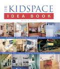 Kidspace Idea Book