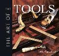 Art of Fine Tools