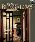 Bungalows Design Ideas for Renovating, Remodeling, and Building New