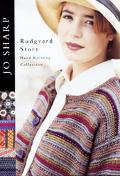 Rudgyard Story A Collection of Designs for Hand Knitting