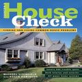House Check Finding and Fixing Common House Problems