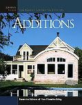 Additions Design Ideas for Great American Houses