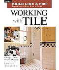 Working With Tile Expert Advice From Start To Finish