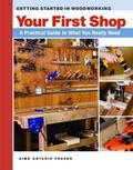 Your First Shop A Practical Guide To What You Really Need