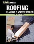 Roofing Flashing & Waterproofing