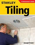 Tiling Planning, Layout And Installation