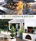 New Outdoor Kitchen Cooking Up a Kitchen for the Way You Live And Play