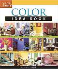 Color Idea Book