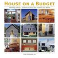 House on a Budget Making Smart Choices to Get the Home You Want