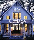 Cottage America's Favorite Home Inside and Out