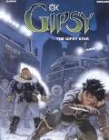 Gipsy Star