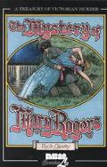Mystery of Mary Rogers