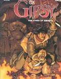 Gipsy The Fires of Siberia