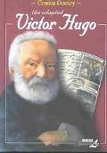 Adapted Victor Hugo