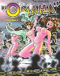 Complete Omaha 3