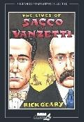 Lives of Sacco and Vanzetti