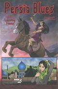Persia Blues, Vol. 1