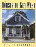 Houses of Key West