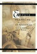 Estate Planning in Tennessee