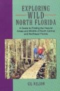 Exploring Wild North Florida