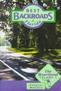 Best Backroads of Florida The Heartland