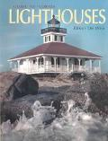 Guide to Florida Lighthouses